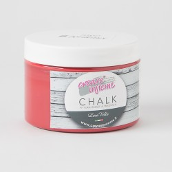 Chalk Rosso Bordeaux 8