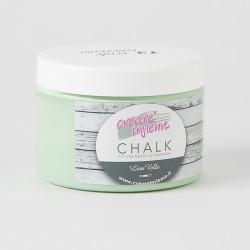 Chalk Verde Veneziano