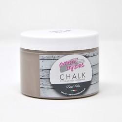 Chalk Tortora Shabby n5
