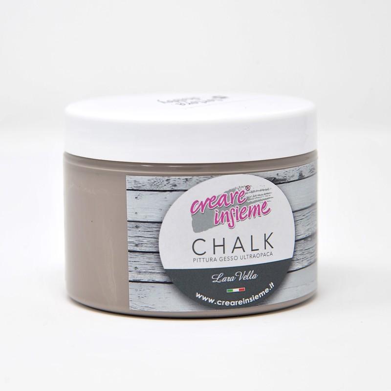 Chalk Tortora Shabby n.5
