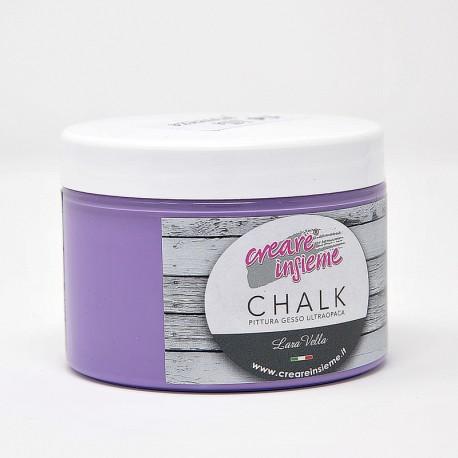 Chalk Lilla Provenza