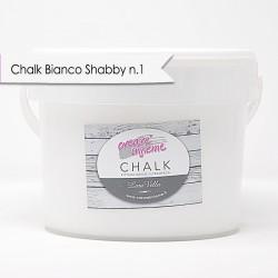 Chalk 2,5 L