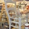Corso on line e kit Decorazione del Mobile Shabby