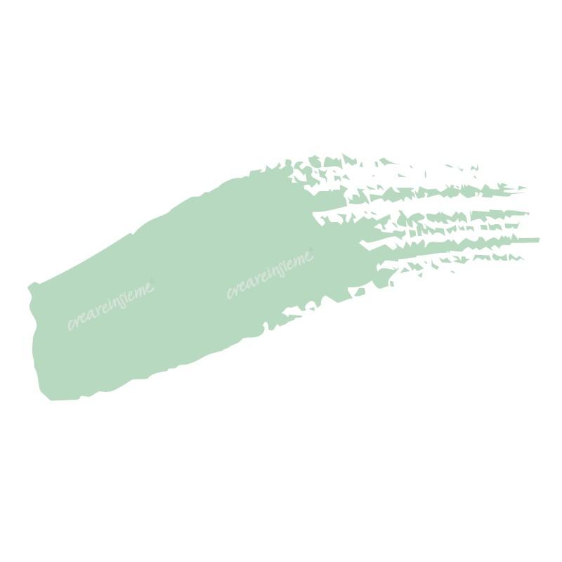 Chalk Verde Veneziano n.13