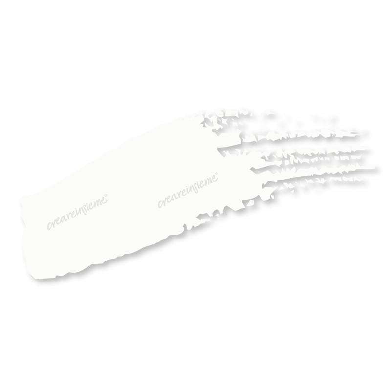 Chalk Bianco Latte n.17