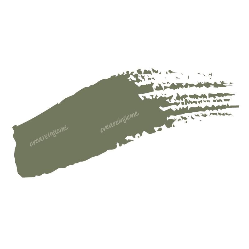 Chalk Verde Antico n.19