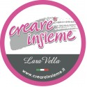 Shop.creareinsieme.it